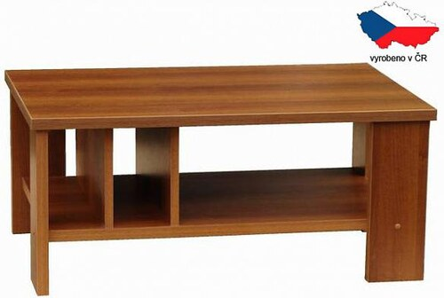 Konferenční stolek K 302