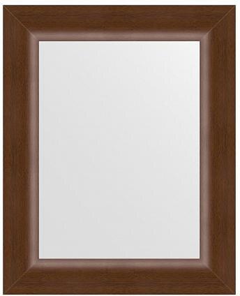 Zrcadlo ořech 65