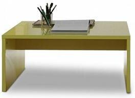 Konferenční stůl Element-TC