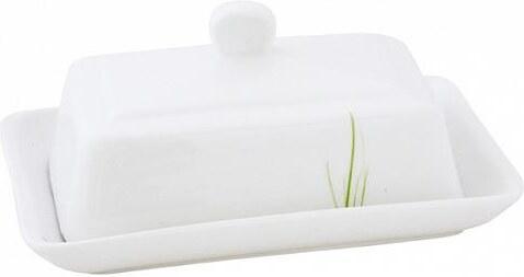 Máselnička Quadro Grass 15