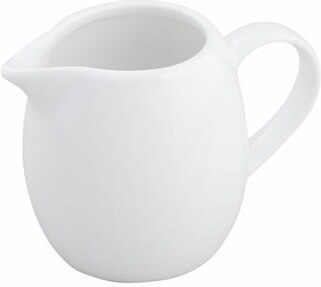 Mléčenka Pure 9