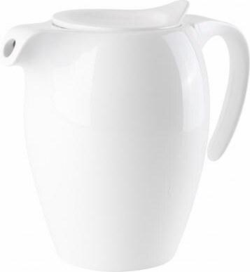 Konvice Pure 1800