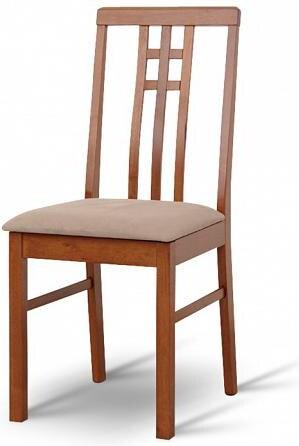 Jídelní židle Silas