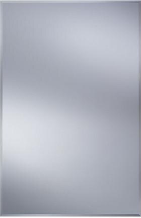 Zrcadlo CZ 0052