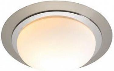 Koupelnové svítidlo Trosa 100198