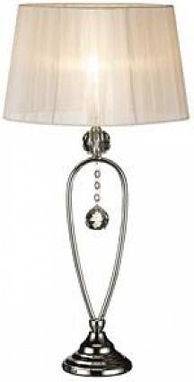 Stolní Lampa Christinehof 102047