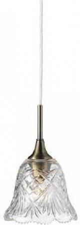 Závěsné svítidlo Bovall 104286