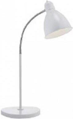 Stolní lampička Nitta 105129