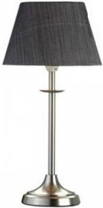 Stolní lampička Koge 104036