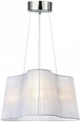 Závěsné svítidlo Visingso 104328