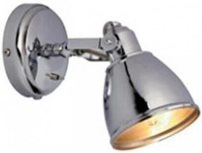 Stropní svítidlo Fjallbacka 104049