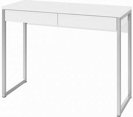Psací stůl Plus 22