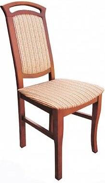 Jídelní židle 115
