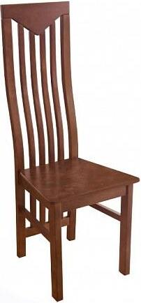 Jídelní židle 117
