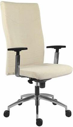 Kancelářská židle 8200 Boss