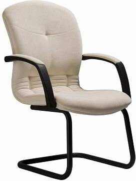 Jednací židle 4150/S