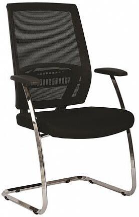 Jednací židle Above/S