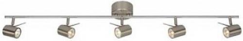 Stropní svítidlo Hyssna LED 105488