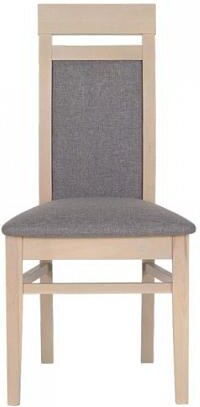 Jídelní židle Axel AX13