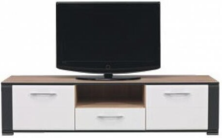 TV stolek Naomi NA1