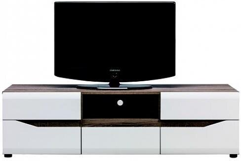 TV stolek Lionel LI1