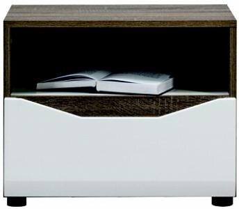 Noční stolek Lionel LI13