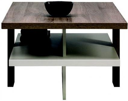 Konferenční stolek Lionel LI16