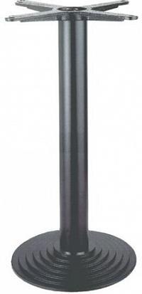 Jídelní stolová podnož BM014/550