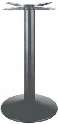 Stolová podnož BM012/550/FF