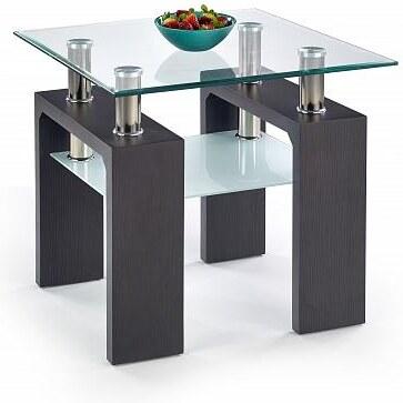 Konferenční stolek Diana H KW wenge