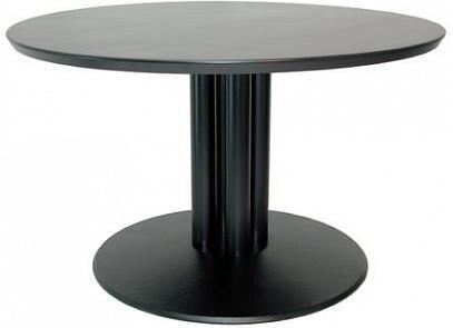 Jídelní stolová podnož BG002/800