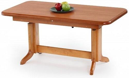 Konferenční stůl Karol