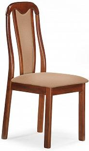 Jídelní židle K62