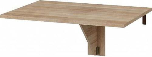 Skládací stůl Expert 8