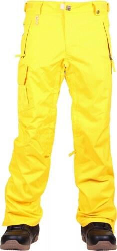 686 Mannual Data yellow 2013/14