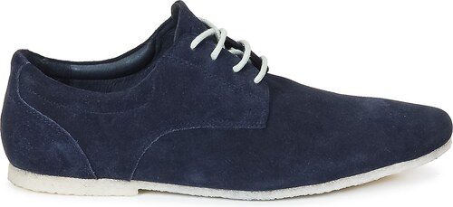 Schmoove Chaussures CREPS DERBY - Glami.fr 8361a6c2d916