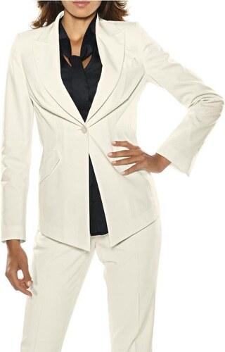 HEINE dámský elegantní kostým adcea9c1bd