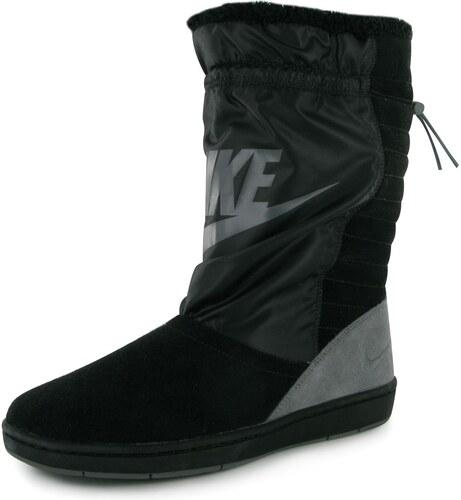 Zimní boty Nike Meritage dám. - Glami.cz e70211844d