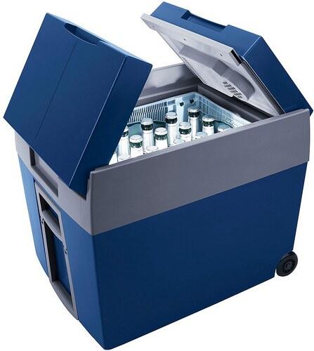 Kühlbox »MOBICOOL W48«, A++