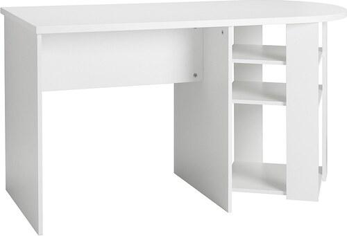 Schreibtisch »Ron«