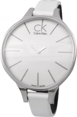 830ebdeff07 Calvin Klein Glow K2B23101 - Glami.cz