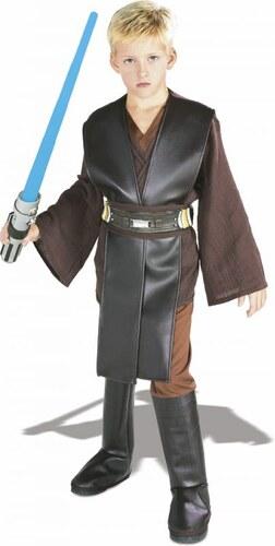 Dětský kostým Anakin Skywalker Deluxe Pro věk (roků) 3-4