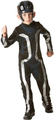Dětský kostým Tron Tron Legacy Pro věk (roků) 3-4