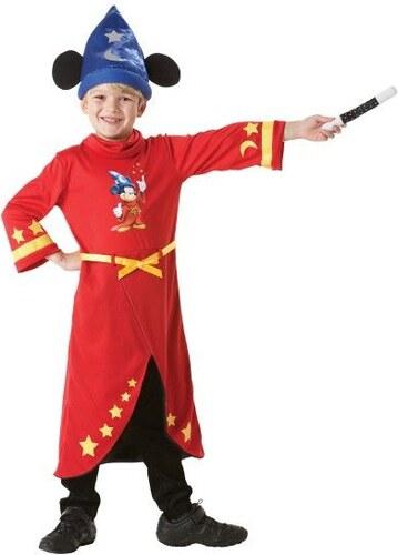 Dětský kostým Mickey Mouse Fantasia Pro věk (roků) 3-4