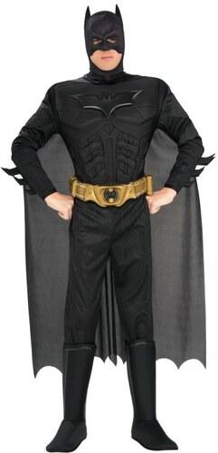 Kostým The Batman Velikost L