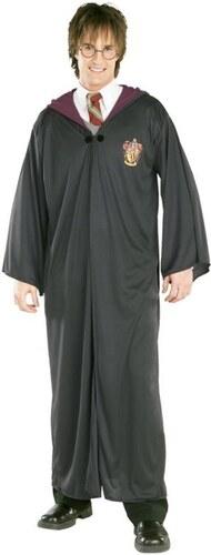 Kostým Harry Potter Velikost STD