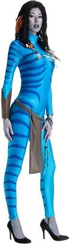 Kostým Neytiri Velikost L 44-46