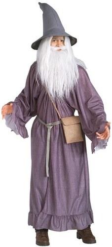 Kostým Gandalf Velikost STD