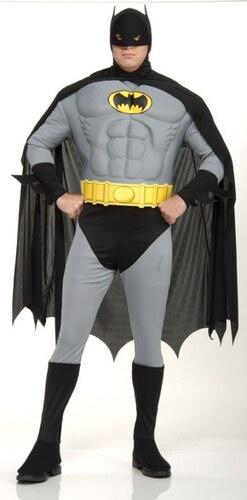 Kostým XL Batman