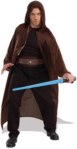 Sada Jedi Knight